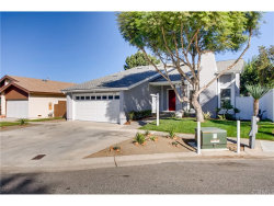 Photo of 1109 Pheasant Court, San Marcos, CA 92078 (MLS # ND18269155)