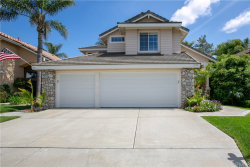 Photo of 1649 Turnberry Drive, San Marcos, CA 92069 (MLS # ND19101544)