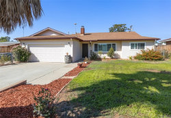 Photo of 112 Green Avenue, Escondido, CA 92025 (MLS # ND19255076)