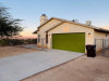 Photo of 6553 Pine Spring Avenue, 29 Palms, CA 92277 (MLS # ND19272329)