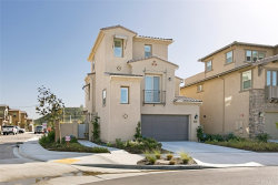 Photo of 3040 Marron Road, Carlsbad, CA 92010 (MLS # ND20031946)