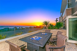 Photo of 700 S The Strand, Unit 107, Oceanside, CA 92054 (MLS # ND20048809)