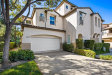Photo of 6392 Terraza Portico, Carlsbad, CA 92009 (MLS # ND20049206)