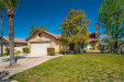 Photo of 1115 E Pennsylvania Avenue, Redlands, CA 92374 (MLS # ND20074077)