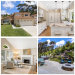 Photo of 4344 Point Reyes Court, Carlsbad, CA 92010 (MLS # ND20090394)