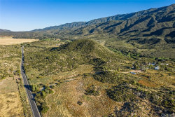 Photo of 38176 Highway 79, Warner Springs, CA 92086 (MLS # ND20129469)