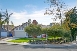 Photo of 1604 Falcon Hill Court, Cardiff by the Sea, CA 92007 (MLS # ND20193808)