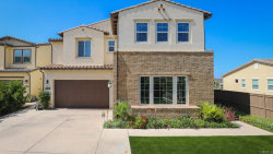 Photo of 15078 Verdot Ct, Rancho Bernardo (San Diego), CA 92127 (MLS # NDP2000049)