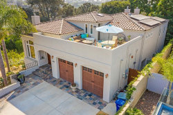 Photo of 527 Liverpool Drive, Cardiff by the Sea, CA 92007 (MLS # NDP2000063)