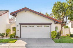 Photo of 12738 Rueda Melilla, Rancho Bernardo (San Diego), CA 92128 (MLS # NDP2000119)
