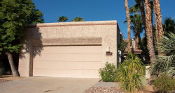 Photo of 4957 Desert Vista Drive, Borrego Springs, CA 92004 (MLS # NDP2000445)
