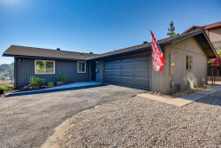 Photo of 9321 Riverview Ave, Lakeside, CA 92040 (MLS # NDP2000975)