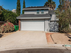 Photo of 3316 Dorado Pl., Carlsbad, CA 92009 (MLS # NDP2000995)