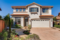 Photo of 6439 Amethyst Way, Carlsbad, CA 92011 (MLS # NDP2001404)