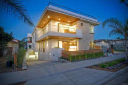 Photo of 3632 Garfield, Carlsbad, CA 92008 (MLS # NDP2001411)