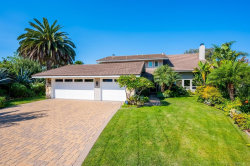 Photo of 6705 Abedul Place, Carlsbad, CA 92009 (MLS # NDP2001413)