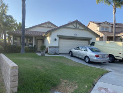 Photo of 5074 Sea Mist Court, San Diego, CA 92121 (MLS # NDP2001433)