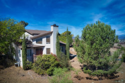 Photo of 1230 Alice St, Ramona, CA 92065 (MLS # NDP2001448)