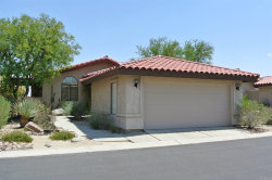 Photo of 2991 Roadrunner Dr S, Borrego Springs, CA 92004 (MLS # NDP2001600)