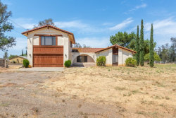 Photo of 524 Davis Street, Ramona, CA 92065 (MLS # NDP2001730)