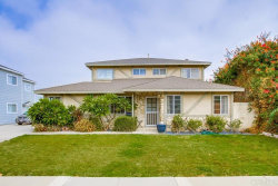 Photo of 2831 Danaha Street, Torrance, CA 90505 (MLS # NDP2001783)