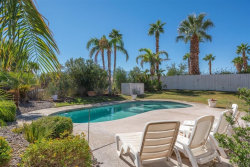 Photo of 65563 Avenida Cadena, Desert Hot Springs, CA 92240 (MLS # NDP2001828)