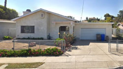 Photo of 2930 E 11th Street, National City, CA 91950 (MLS # NDP2001855)