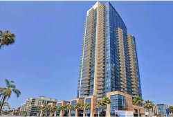Photo of 1325 Pacific Highway, Unit 403, San Diego, CA 92101 (MLS # NDP2002324)