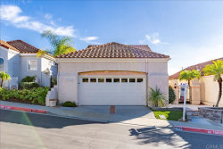 Photo of 1742 Hermosita Drive, San Marcos, CA 92078 (MLS # NDP2002434)