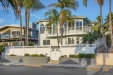 Photo of 2361 Manchester Avenue, Cardiff by the Sea, CA 92007 (MLS # NDP2002580)