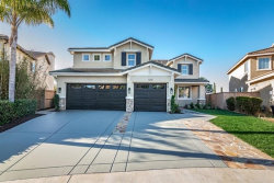 Photo of 3248 Canyon View Drive, Oceanside, CA 92058 (MLS # NDP2002760)