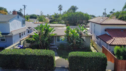 Photo of 1141 Turquoise Street, San Diego, CA 92109 (MLS # NDP2002915)