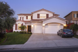 Photo of 11601 Wannacut Place, San Diego, CA 92131 (MLS # NDP2002971)