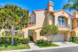 Photo of 5846 Caminito Empresa, La Jolla, CA 92037 (MLS # NP18186827)