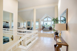 Photo of 41 Southampton Court, Unit 131, Newport Beach, CA 92660 (MLS # NP18277581)