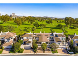 Photo of 54 Ocean Vista, Newport Beach, CA 92660 (MLS # NP18278995)