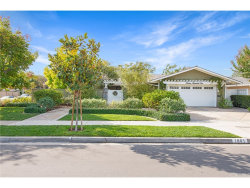 Photo of 1601 Santiago Drive, Newport Beach, CA 92660 (MLS # NP18283115)