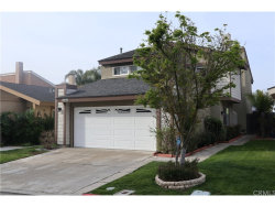 Photo of 22491 Rio Aliso Drive, Lake Forest, CA 92630 (MLS # NP18285920)