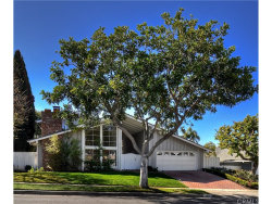 Photo of 1973 Port Chelsea Place, Newport Beach, CA 92660 (MLS # NP18288581)