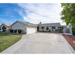 Photo of 2014 W Victoria Avenue, Anaheim, CA 92804 (MLS # NP19016693)