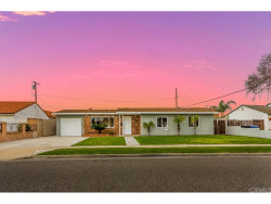 Photo of 6291 Iroquois Road, Westminster, CA 92683 (MLS # NP19032594)