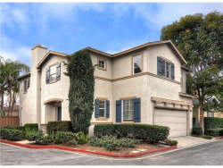 Photo of 2855 N Santa Fe Place, Orange, CA 92865 (MLS # NP19033849)