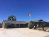 Photo of 2590 Lasso Lane, Norco, CA 92860 (MLS # NP19059317)