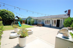 Photo of 2024 Highland Drive, Newport Beach, CA 92660 (MLS # NP19085073)