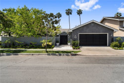 Photo of 2115 Aralia Street, Newport Beach, CA 92660 (MLS # NP19086261)