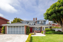 Photo of 318 Driftwood Road, Corona del Mar, CA 92625 (MLS # NP19098604)