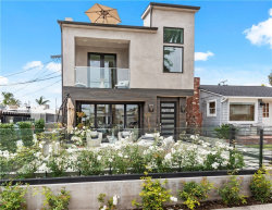 Photo of 415 Marguerite, Corona del Mar, CA 92625 (MLS # NP19111271)