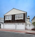 Photo of 306 Hazel Drive, Corona del Mar, CA 92625 (MLS # NP19135431)