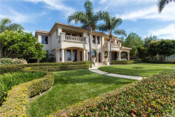 Photo of 15 Sailcrest, Newport Coast, CA 92657 (MLS # NP19185993)