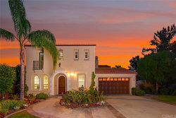Photo of 1 Lennox Court, Ladera Ranch, CA 92694 (MLS # NP19189308)